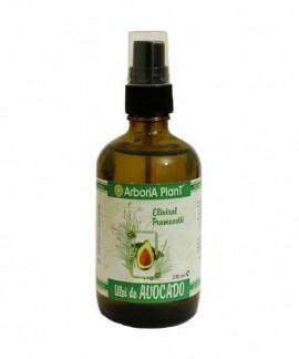 Ulei de Avocado - 50ml
