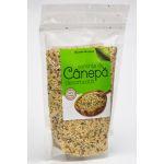 Canepa - seminte decorticate 100 gr
