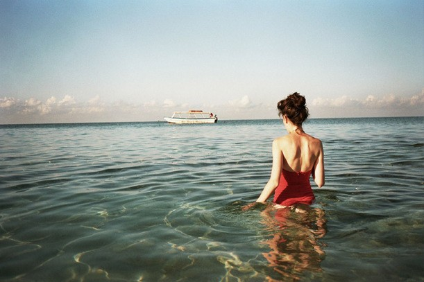 Medicina mării