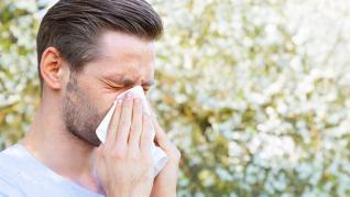 Alergiile - cauze, manifestări, soluții naturale