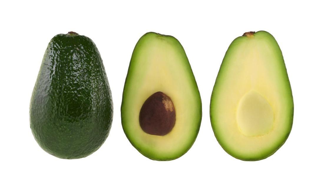 Avocado, aliatul împotriva grăsimilor rele