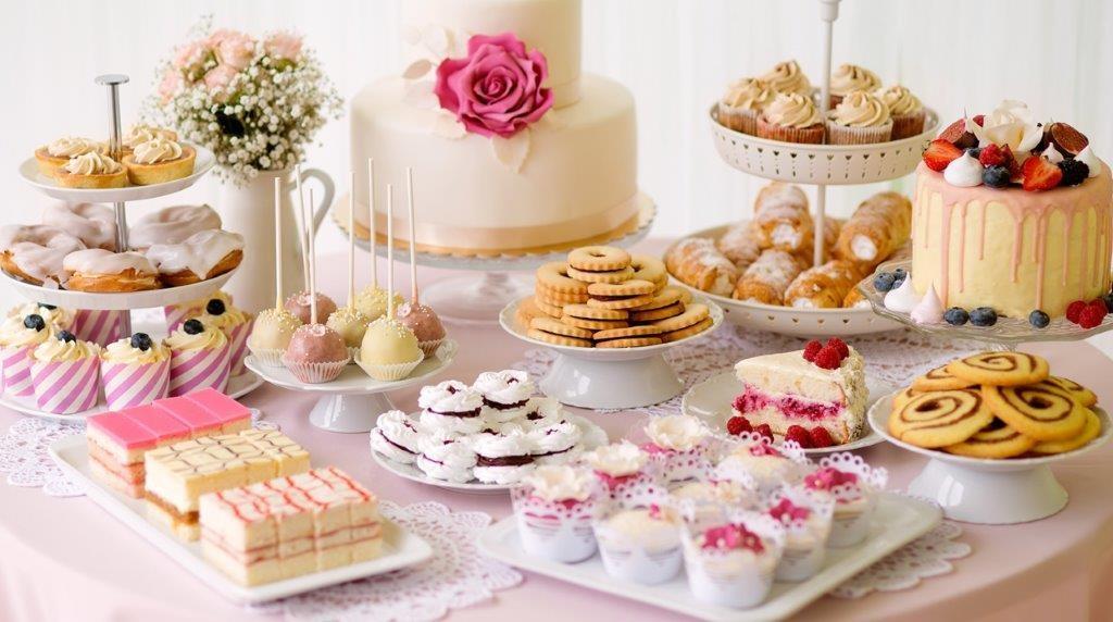 Cele mai comune denumiri ale zahărului pe care le găsiți în diferite produse