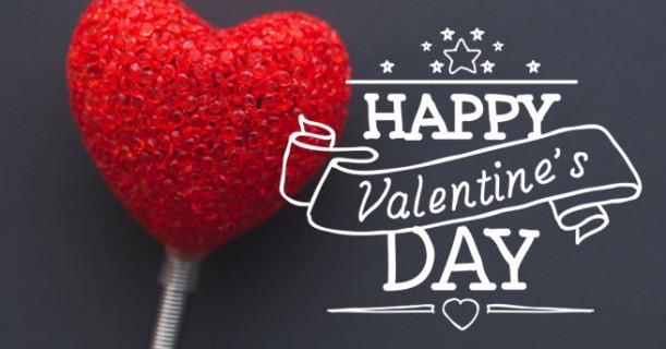 Cadouri de Valentine's Day 2019. Ce poți să îi oferi de Ziua Îndrăgostiților?