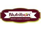 Nutribon