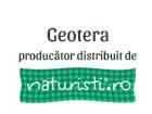 Geotera