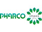 Pharco Pharmaceuticals EGIPT