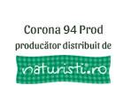 Corona 94 Prod