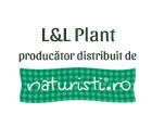L&L Plant
