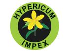 Hypericum Impex