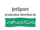 Jetsport