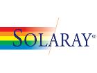 Solaray®