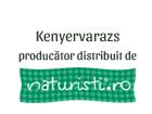 Kenyervarazs
