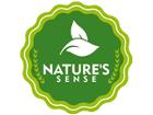 Nature's Sense