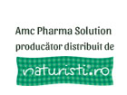 Amc Pharma Solution