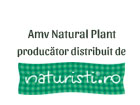 Amv Natural Plant