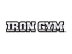 Iron Gym Europe