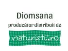 Diomsana