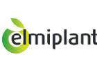 Elmiplant