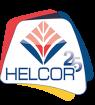 Helcor