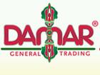 Damar General