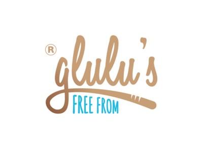 Glulu's FreeFrom