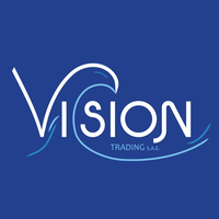 Vision Trading Grup