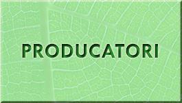 Filtrati produsele dupa producatorii distribuiti pe naturisti.ro