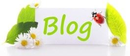 Viziteaza blogul naturisti.ro de pe wordpress