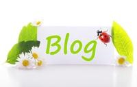 Viziteaza blogul naturisti