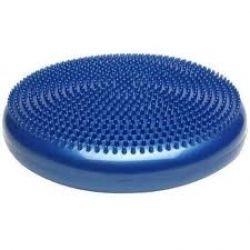 Disc pentru pilates