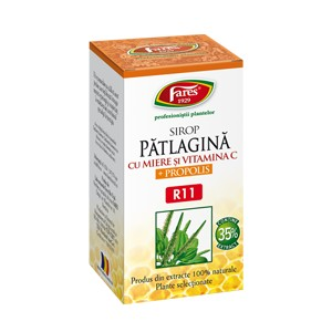 ceai patlagina contraindicatii