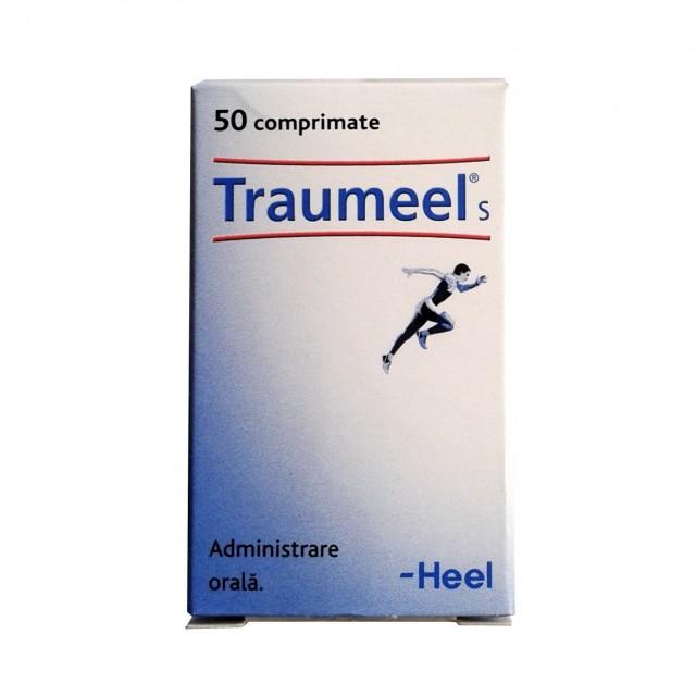Tratamente naturiste pentru eczeme