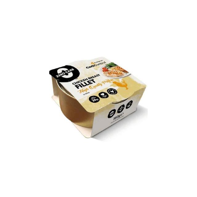 File din Piept de Pui 160 g - Zero Pasta