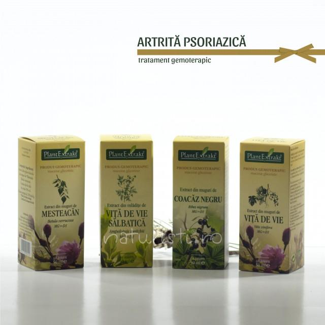 medicamente pentru tratamentul artritei artrite