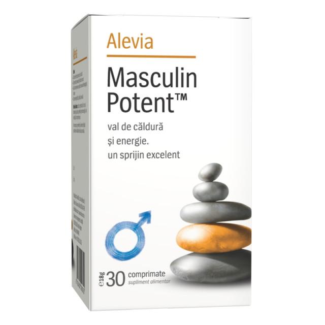 Max Potent picături pentru potență – prospect, pareri, ingrediente, forum, preț, farmacii