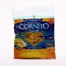 Paste Taitei lati - 200 g - Cornito