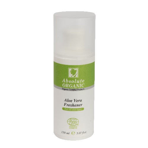 Aloe Vera Freshener - 150 ml