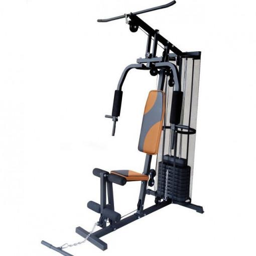 Aparat multifunctional 45 Kg Fit Style SA 006