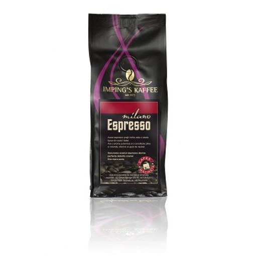 Cafea espresso Milano 250g