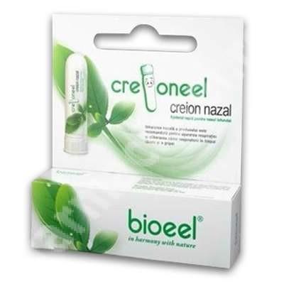Creion nazal Creioneel- Bioeel