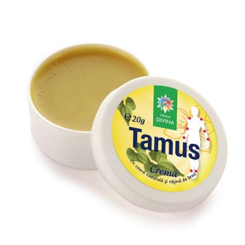 Crema Tamus - 20 g