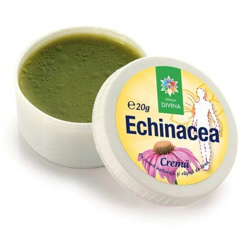 Crema Echinaceea - 20 g