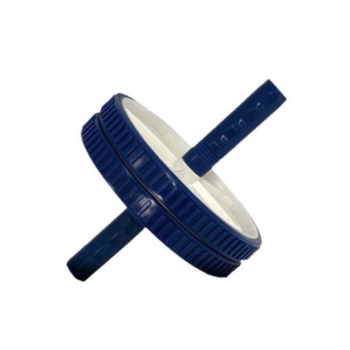 AB Roller DY-AB-061
