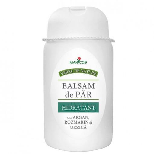 Balsam de par hidratant 300 ml