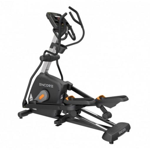 Bicicleta eliptica ENCORE ECE7-22