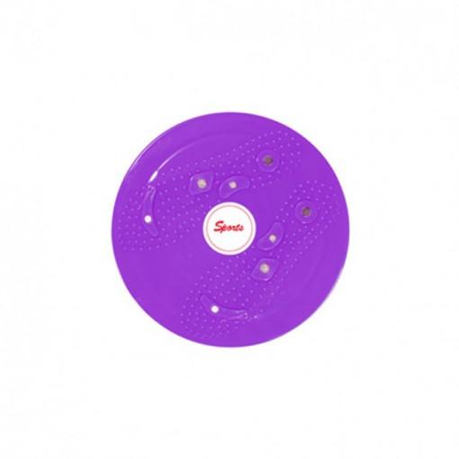 Disc pentru Balance