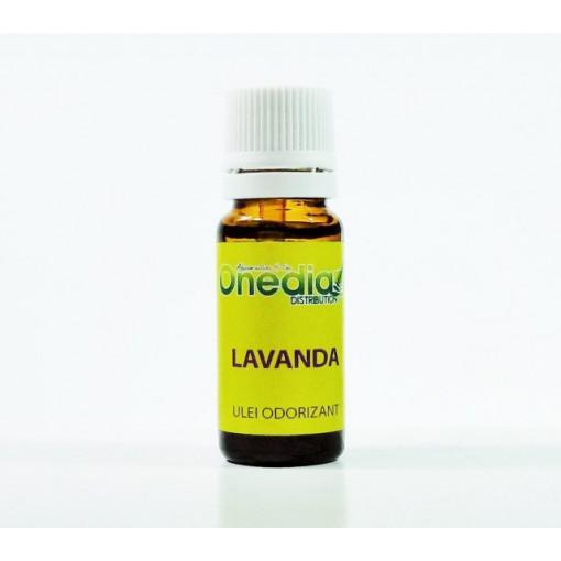 Lavanda Ulei odorizant - 10 ml