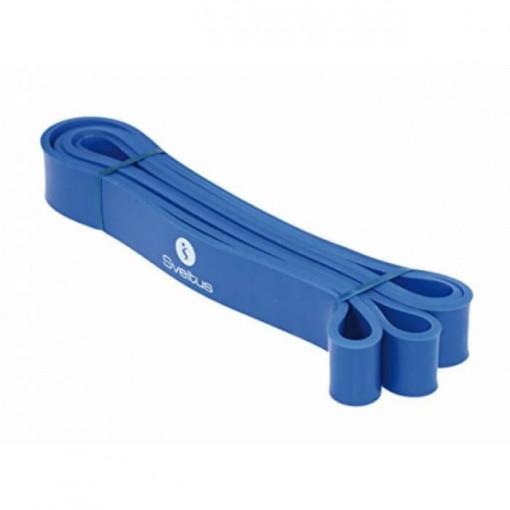 Power Band 573 - Albastru