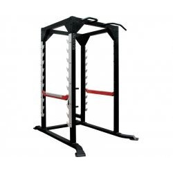 Poze Power Rack SL 7009