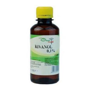 Rivanol One Med - 200 ml